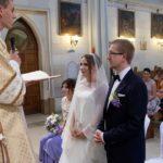 Album Vjenčanja